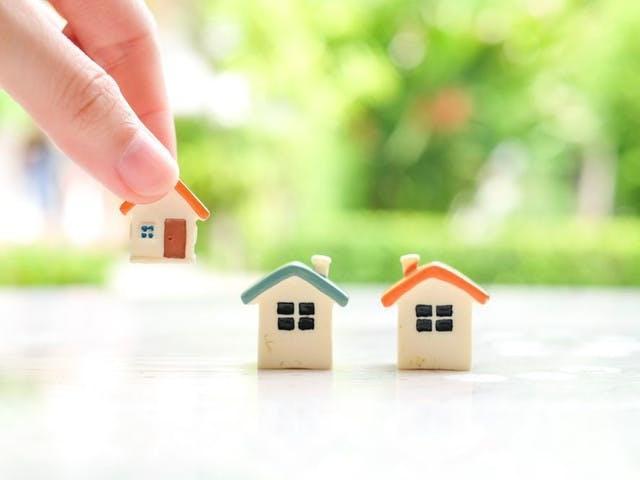 Marché Immobilier : Tendances et Evolution des prix de l'immobilier