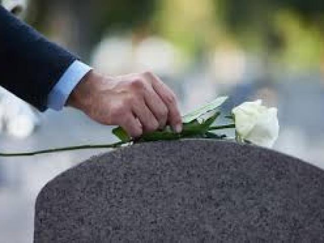 Les démarches à entreprendre au décès d'un proche : votre notaire vous assiste